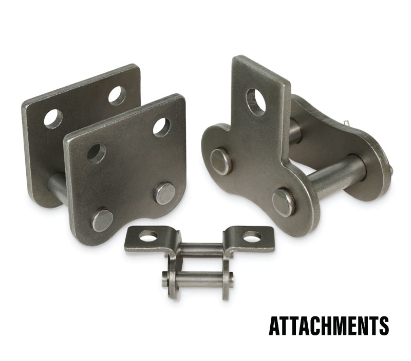 Attachment-product 800