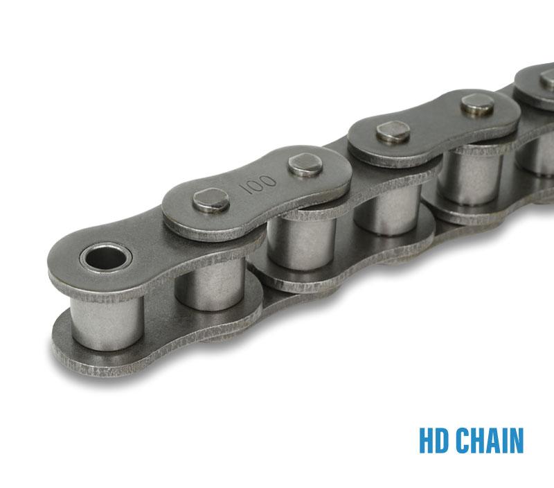 Hd-chain 800