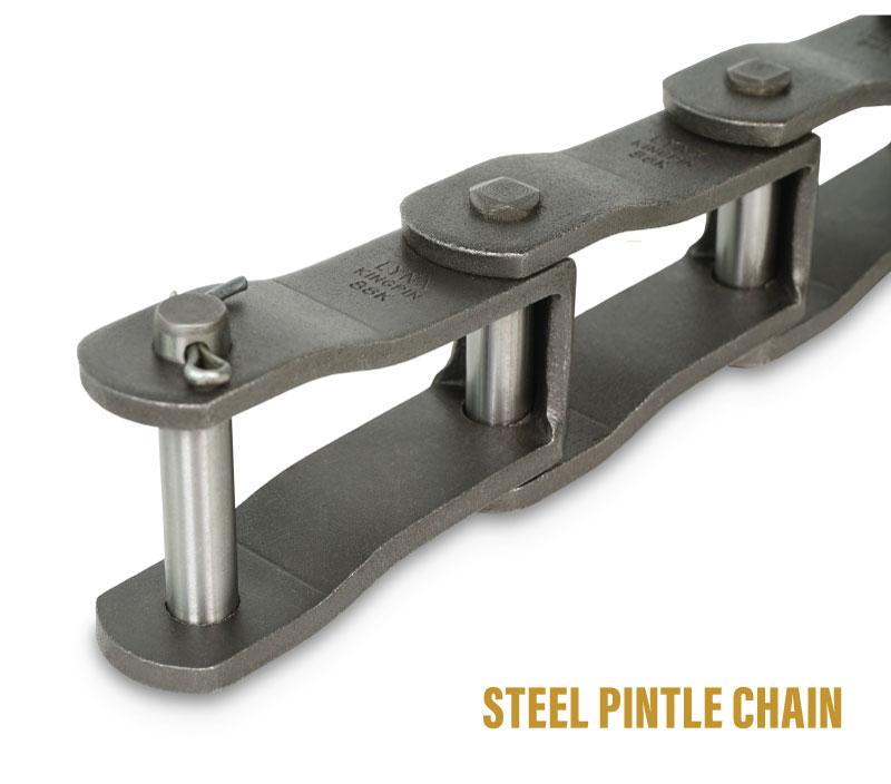 Steel-pintle-product 800
